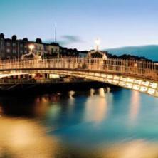 申请爱尔兰留学生签证