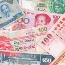 เรียนสิงคโปร์ : ค่าครองชีพเป็นอย่างไร?