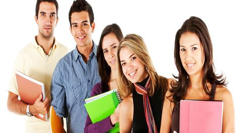 how to get ilr in uk from student visa