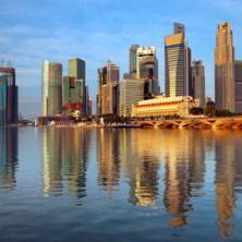 Nhà ở cho du học sinh tại Singapore