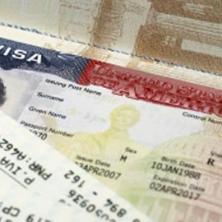 Đăng ký cấp visa sinh viên Hà Lan