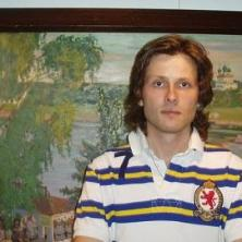 Обучение в Голландии и в России – взгляд эмигранта