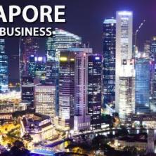 싱가포르 유학 후 취업 비자종류는 어떤게 있을까?