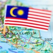 如何申请马来西亚的学生签证