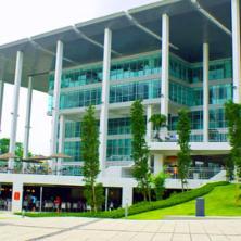Cтоимость образования в Малайзии