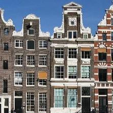 O ensino superior na Holanda