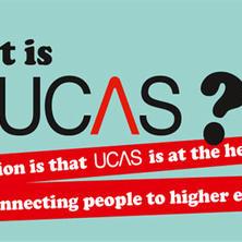 Подача документов в вузы Англии через UCAS
