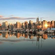 Razones para estudiar en Canadá