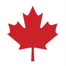 Sistem Pendidikan Tinggi Kanada