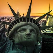 Amerika'da Eğitim için Hangi Sınavlara Girmelisiniz?