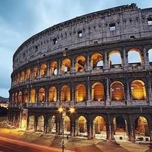 Razones para estudiar en Italia