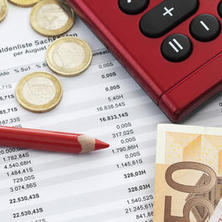 Biaya Kuliah di Italia