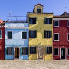 As acomodações estudantis na Itália