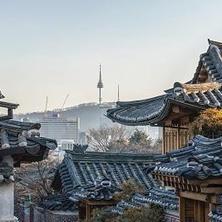 Các lựa chọn về chỗ ở cho du học sinh tại Hàn Quốc