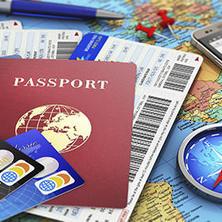 التقديم لتأشيرة الدراسة في كوريا الجنوبية
