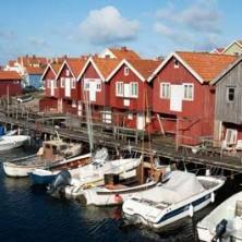 Razones para estudiar en Suecia