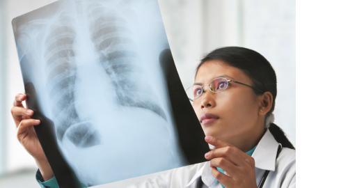 معلومات عن دراسة تخصص طب الأشعة   INFORMATION ABOUT MEDICAL RADIOLOGY STUDY ABROAD Myhc_5785