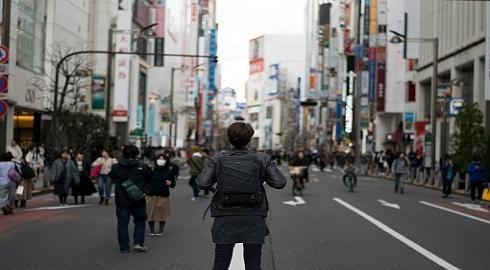 chi phí du học tại Nhật Bản