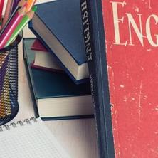 Лучшие современные учебники по английскому языку