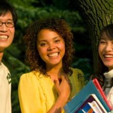 Những ngành học tiềm năng tại Malaysia