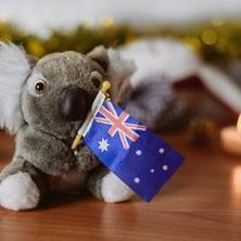 Học bổng Thạc sĩ chính phủ Úc 2021 đã chính thức mở cổng nhậ