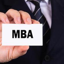 Làm thế nào để lựa chọn khoá học MBA phù hợp?