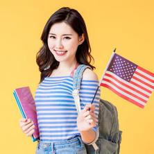 Có nên du học Cao đẳng cộng đồng ở Mỹ?
