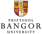 Bangor University