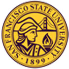 San Francisco State University (Graduate Studies Division)