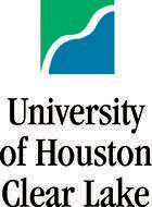 University of Houston - Clear Lake