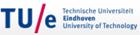 Technische Universiteit Eindhoven University of Technology