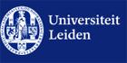 Leiden University College The Hague