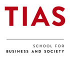 TiasNimbas Business School