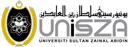 Universiti Sultan Zainal Abidin