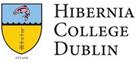 Hibernia College Dublin