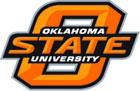 Oklahoma State University Graduate College