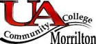 University of Arkansas Community College - Morrilton