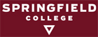 Springfield College