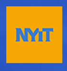 New York Institute of Technology (NYIT-Vancouver)