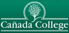 Canada College - USA