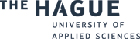Hague University of Applied Sciences