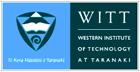 Western Institute of Technology at Taranaki