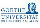 Goethe University of Frankfurt