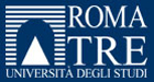University of Rome III