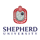 Shepherd University (Los Angeles)