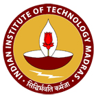 Indian Institute of Technology Madras (IITM)