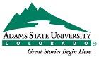 Adams State College