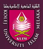 Kolej Universiti Islam Melaka
