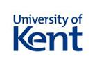 University of Kent, Rome postgraduate centre