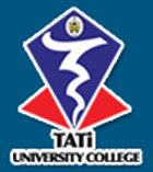 TATI University College